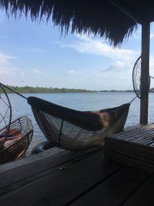 High Tide Kampot