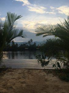 Meraki, Kampot