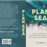 The Plan Sea Book is Released to the World