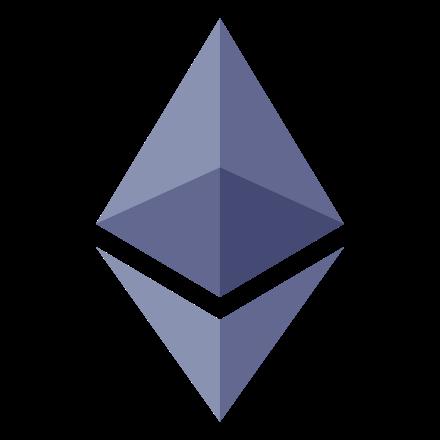 Nomadic Guide to Cryptocurrencies • Digital Nomad