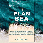 Plan Sea Book Cover
