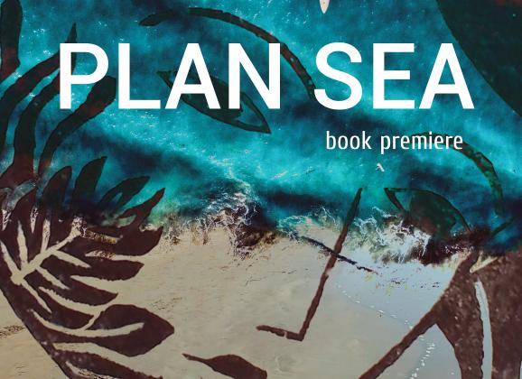 Premiere of Plan Sea – Saturday 29.02.2020