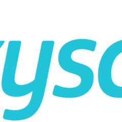 Skyscanner Multi-City Bookings are Awesome