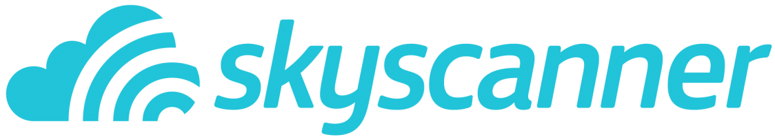 Skyscanner Multi-City Bookings