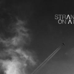 Strangers on a Plane's Wings