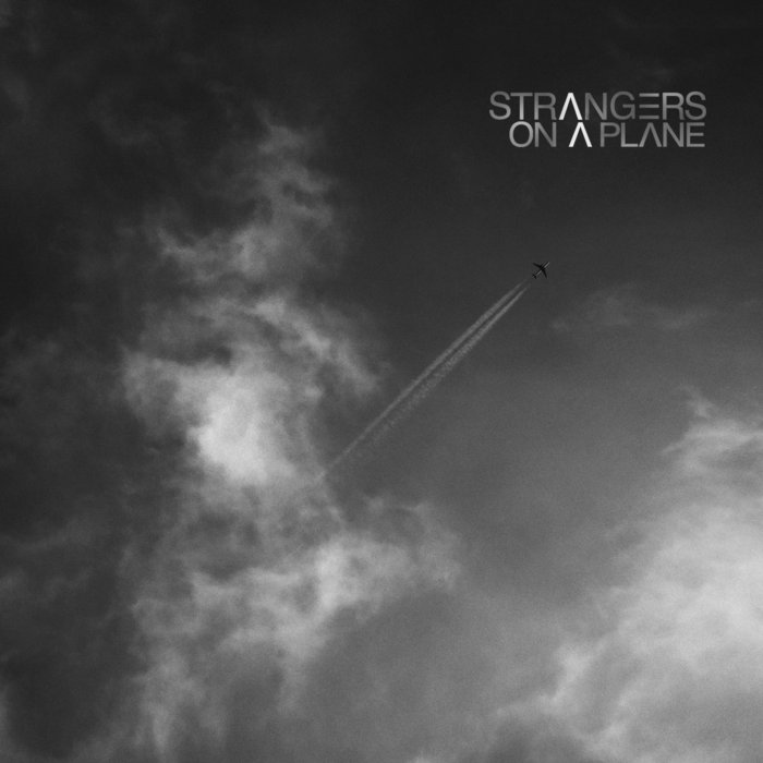 Strangers on a Plane Wings