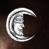 Sun Moon Sea – Birth of The Sun, The Moon, The Sea